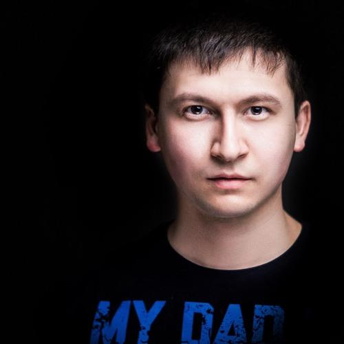 Evgenij K's avatar