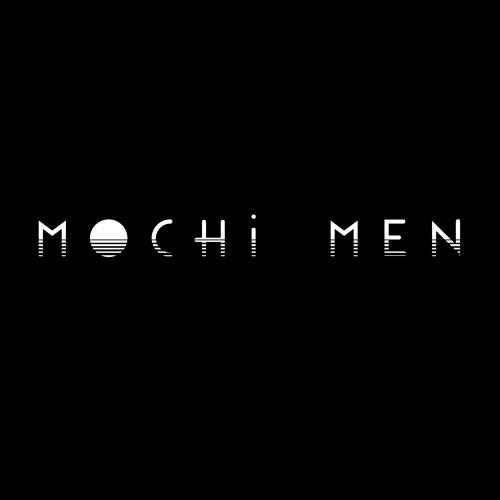 Photo de Mochi Men
