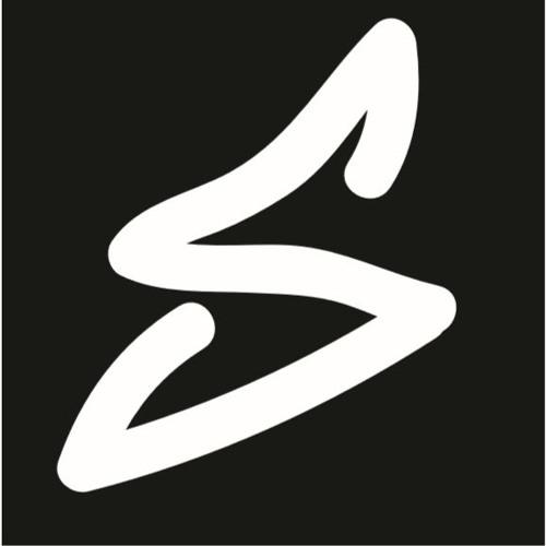 DJ Sandstorm's avatar