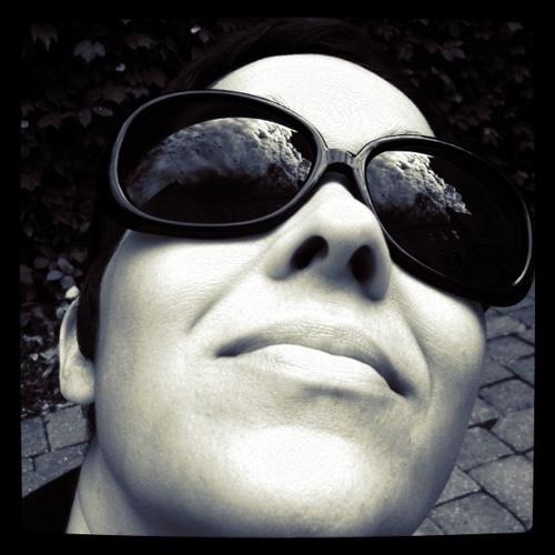 KM Sharp's avatar
