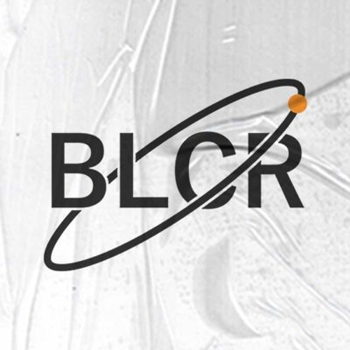 BLCR Laboratories's avatar