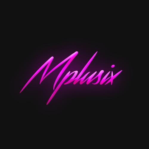 Mplusix's avatar