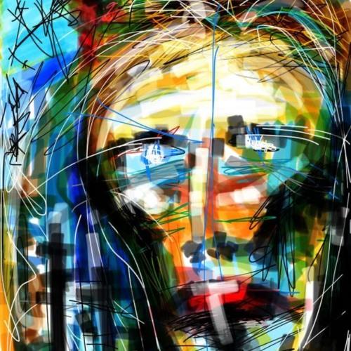 Jonny Drury's avatar