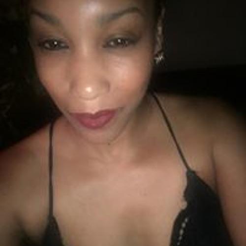 Ashley Randolph's avatar