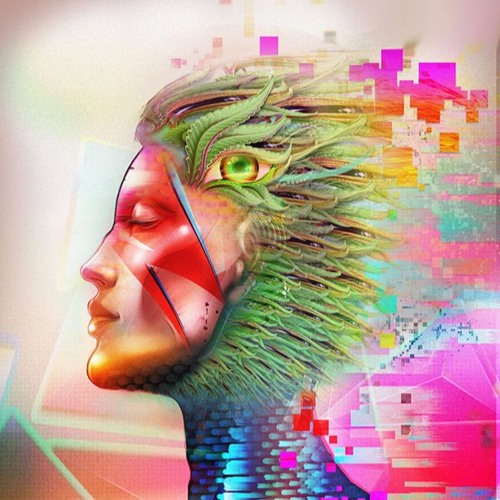 J17's avatar