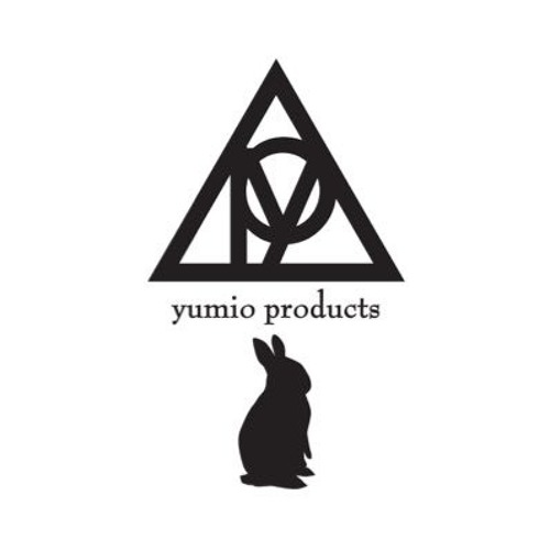 yumio products's avatar