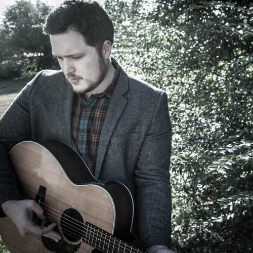 Brandon White Music's avatar