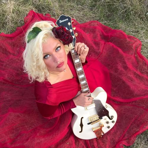 Adriane Rose's avatar