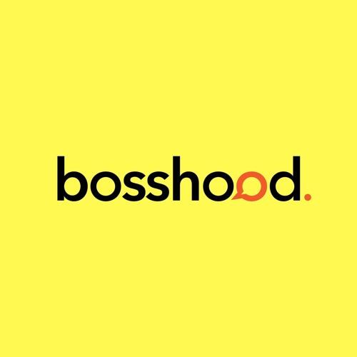 bosshood.'s avatar