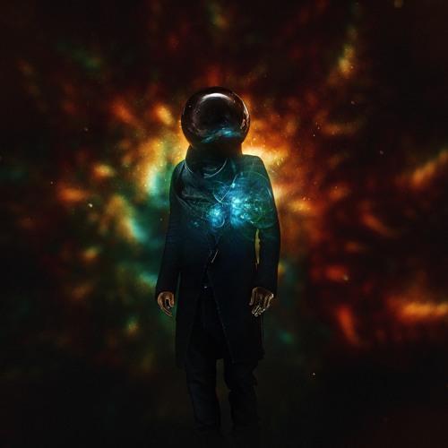 Moemario's avatar