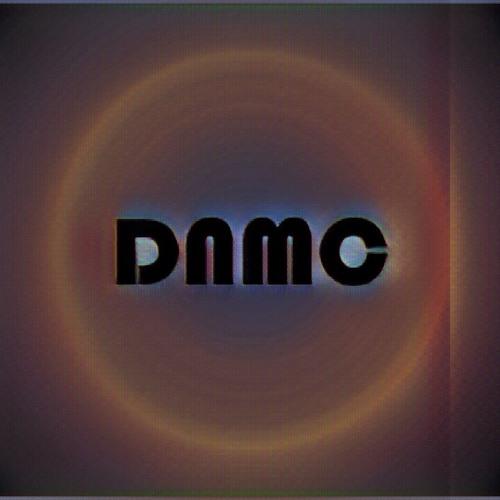 DNMC's avatar