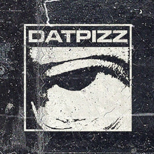 DatPizz's avatar
