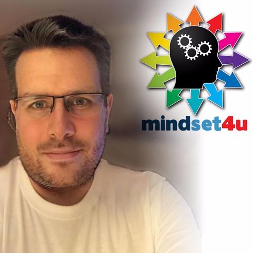 Arnd Rüger's avatar