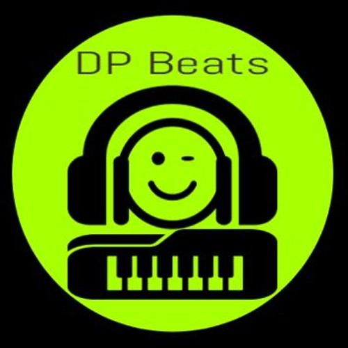 DP Beats's avatar