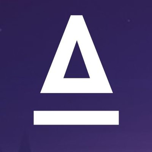 Trajon's avatar