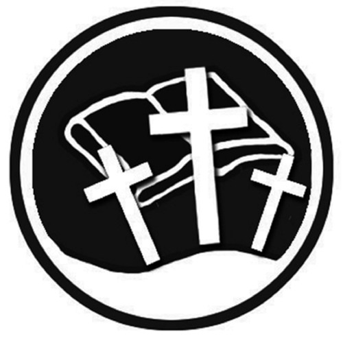 Southwest Bible Fellowship's avatar