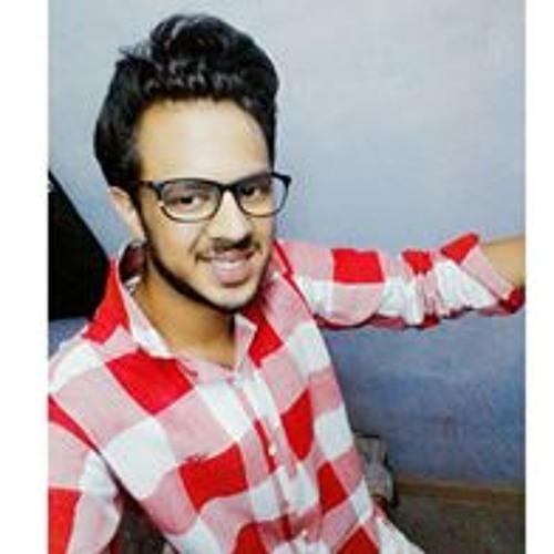 Anmol Yadav's avatar