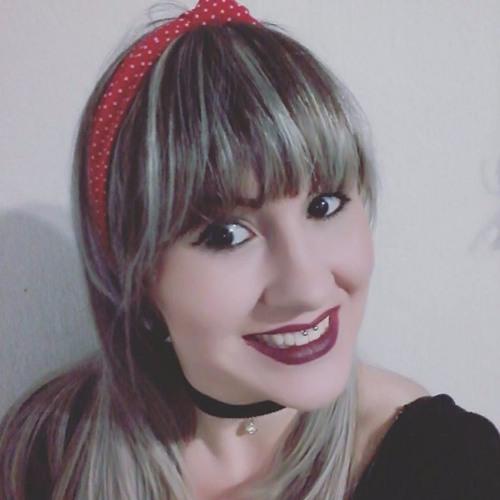 Lenir Costa's avatar