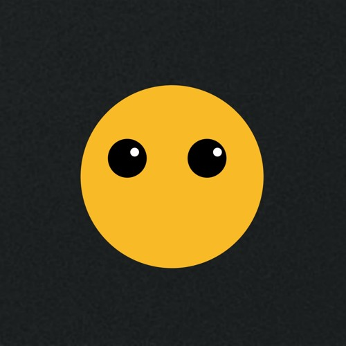 Bongomann's avatar