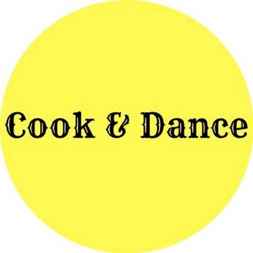 cook&dance's avatar