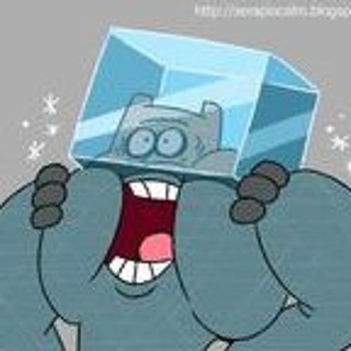 Will Smithmier's avatar