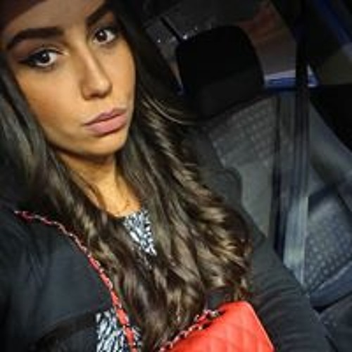Sara Matic's avatar