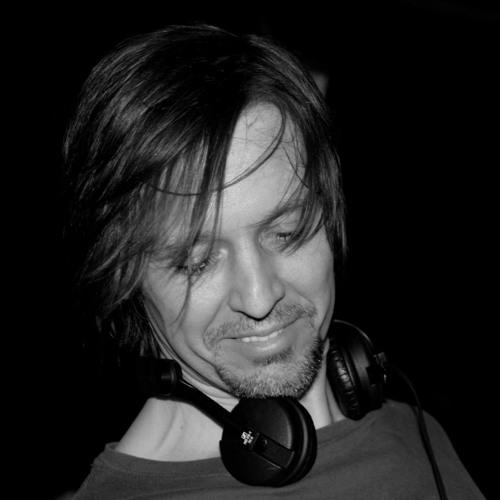 DJ Eric Fischer's avatar