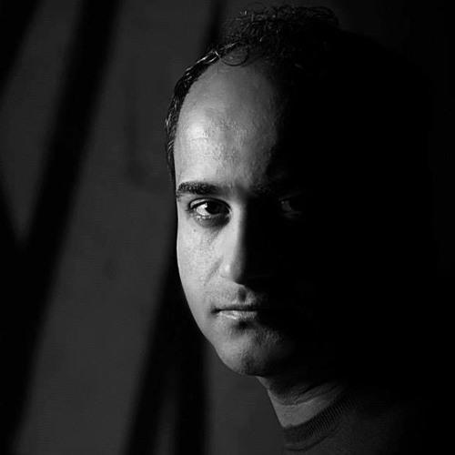 DJ Face Off's avatar