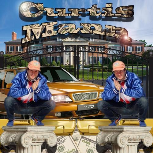 Curtis Mann's avatar