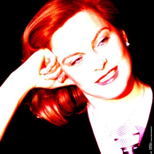 Susanna Swing's avatar