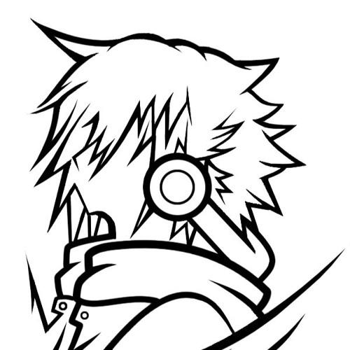Wolf ///'s avatar