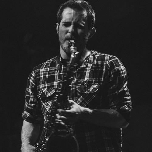 Chris Weller Music's avatar