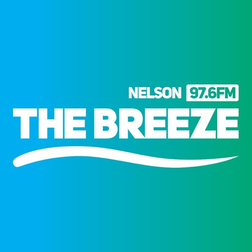 The Breeze Nelson's avatar
