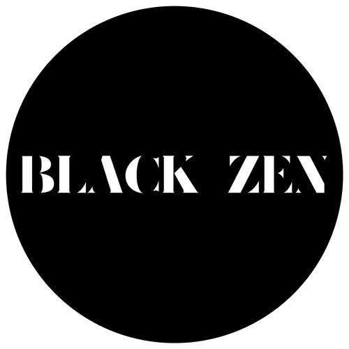 BLACKZEN.CO's avatar