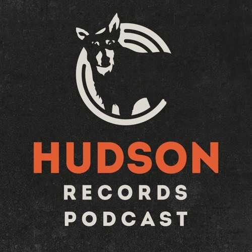 Hudson Records Podcast's avatar