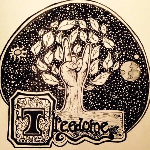 Treedome's avatar
