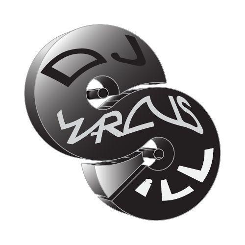 DJ Marcus iLL's avatar