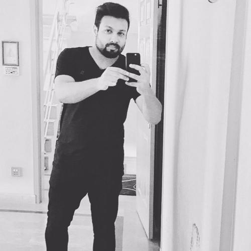 Umairez's avatar