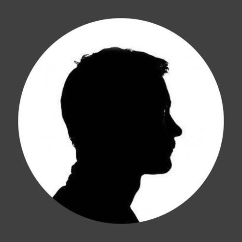 Hansen S's avatar