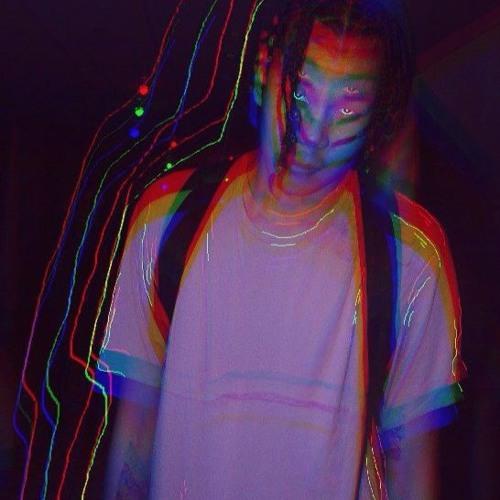 SunThugga's avatar