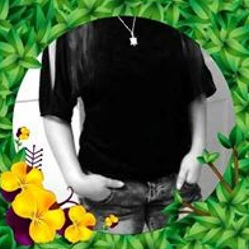 Afani Tongei Ren Unusan's avatar