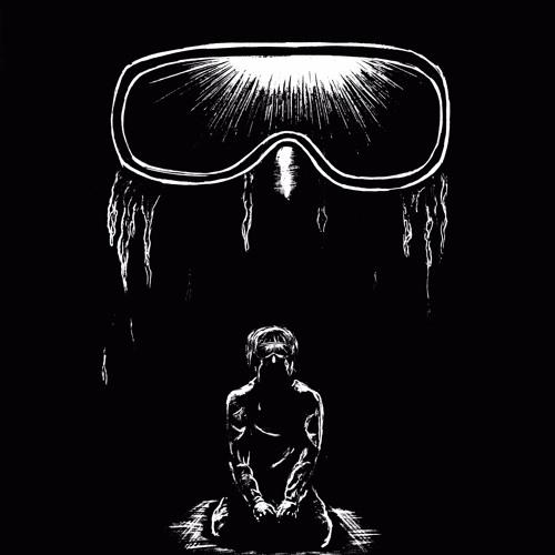 Loud Silence's avatar