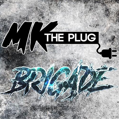 MKThePlug's avatar