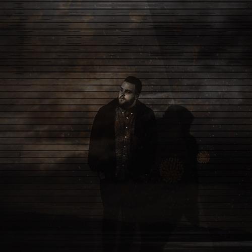 BRIAN J's avatar