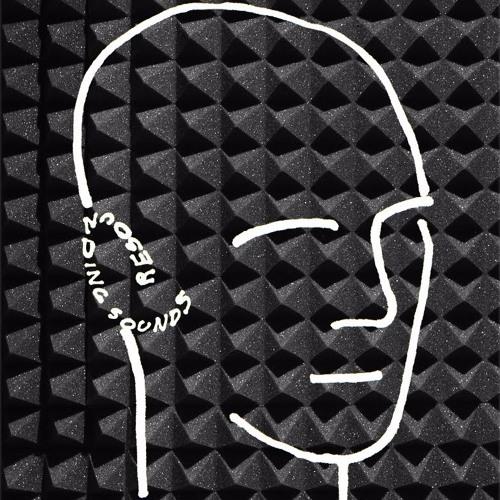 Resounding Sounds's avatar
