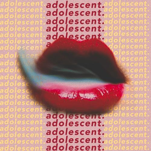 Adolescent Music's avatar