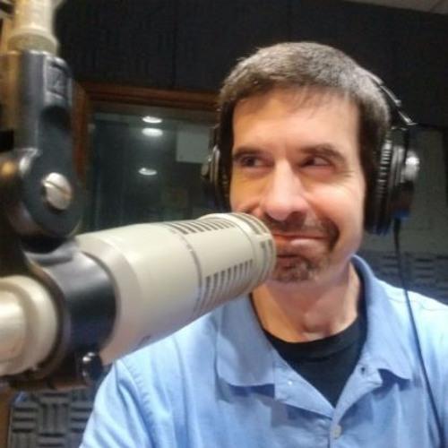 MarkAldrich's avatar