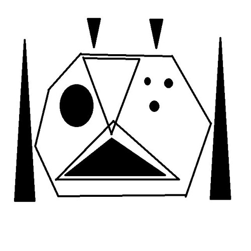 Black Grimoire Productions's avatar