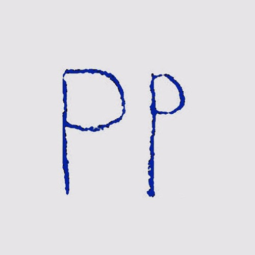 Post Paint's avatar