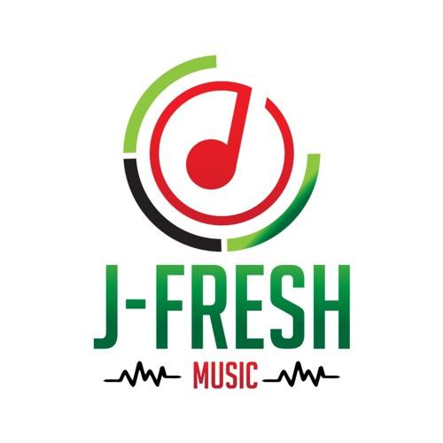 J-Fresh's avatar